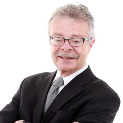 Dennis Pakenham