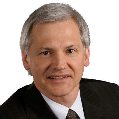 François Bouchard