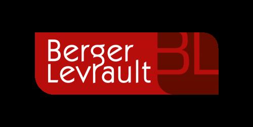 Berger Levreault