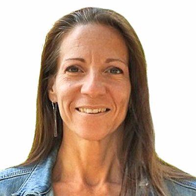 Nathalie Bleau