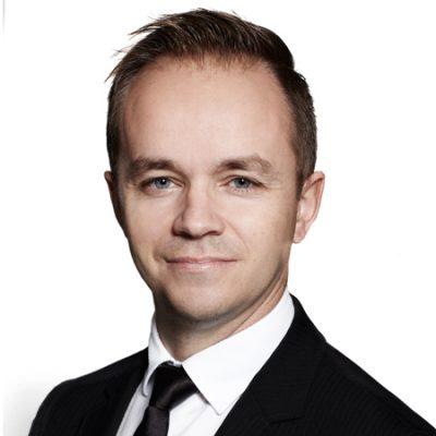 Me Sébastien Laprise