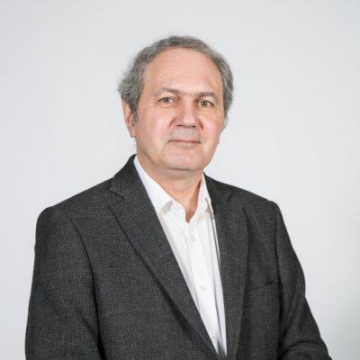 Daniel Malo