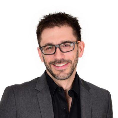 Étienne Beaulieu