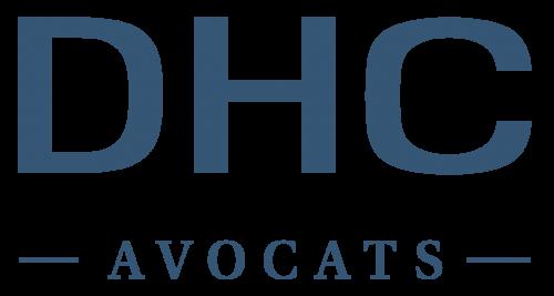 DHC Avocats