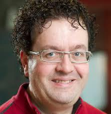 Claude-Michel Gagnon