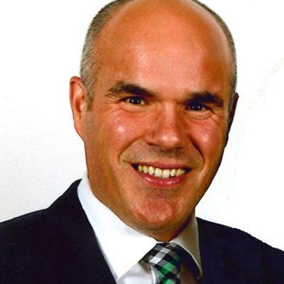 Daniel Dubois