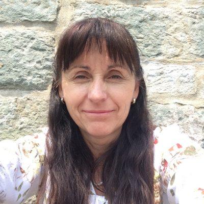 Lucie Chrétien