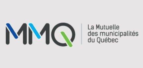 La Mutuelle des municipalités du Québec