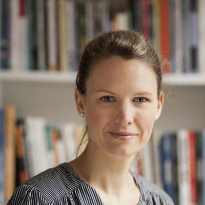 Emilie Pelletier