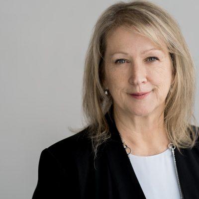 Carole Villeneuve