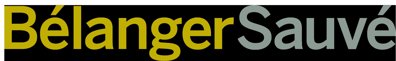 Bélanger Sauvé