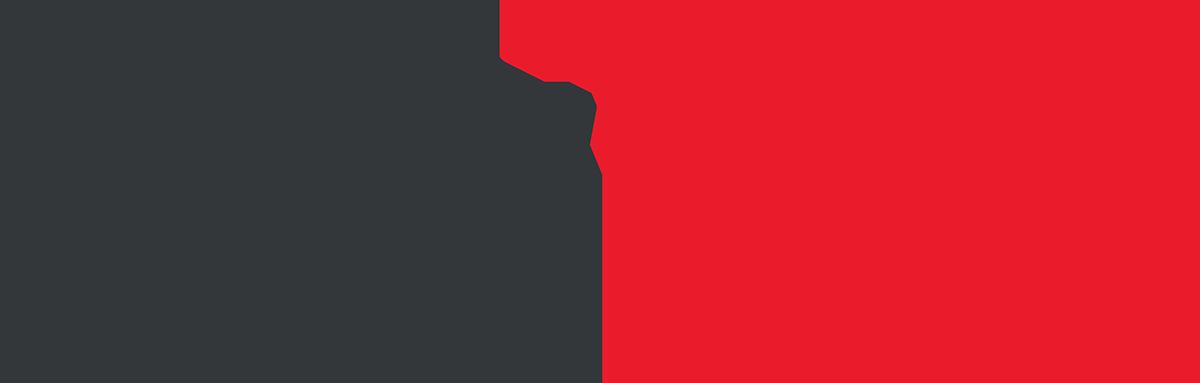 Therrien Couture Joli-Coeur