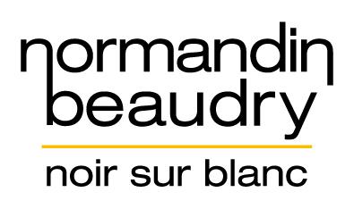 Normandin Beaudry